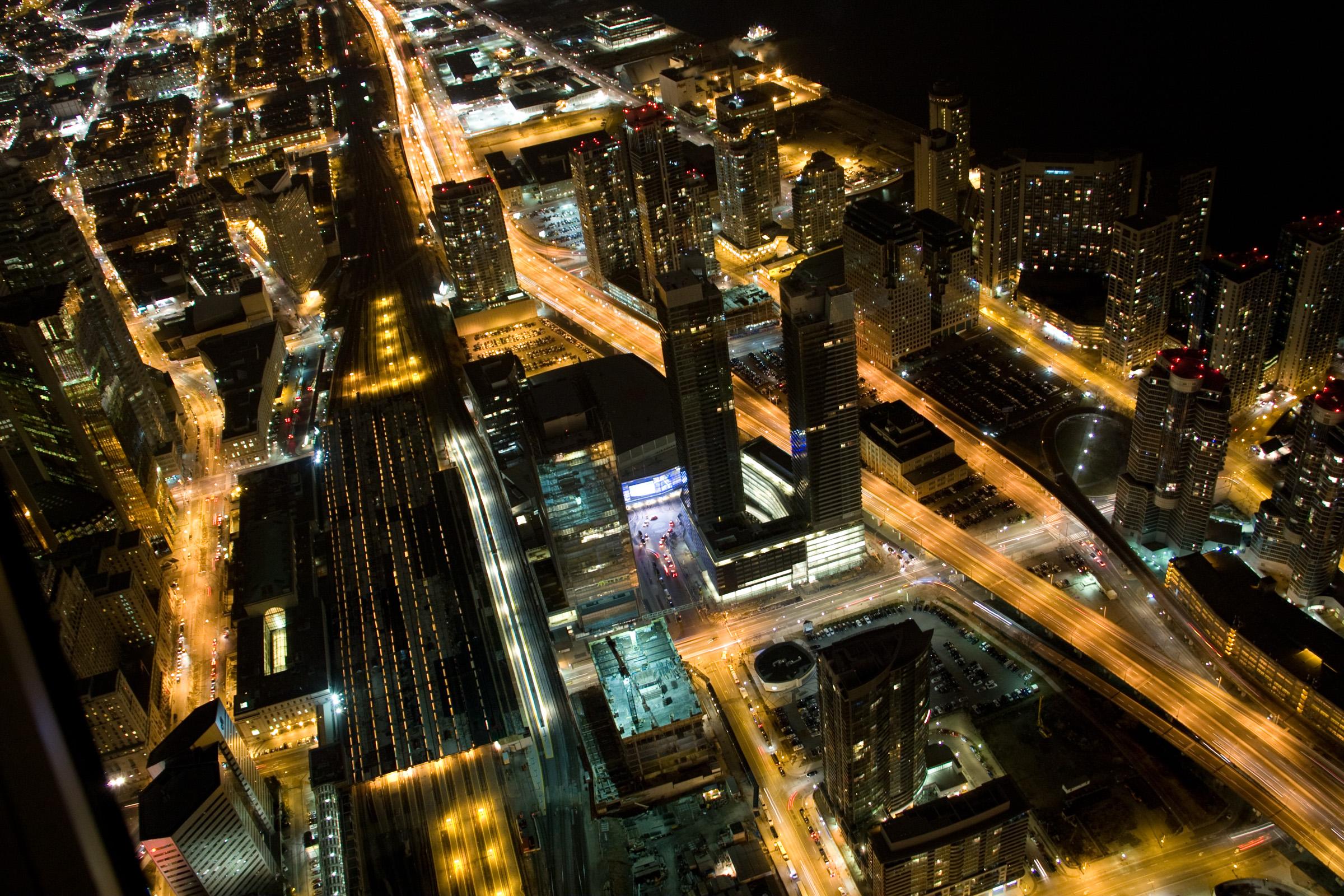 cities-5898