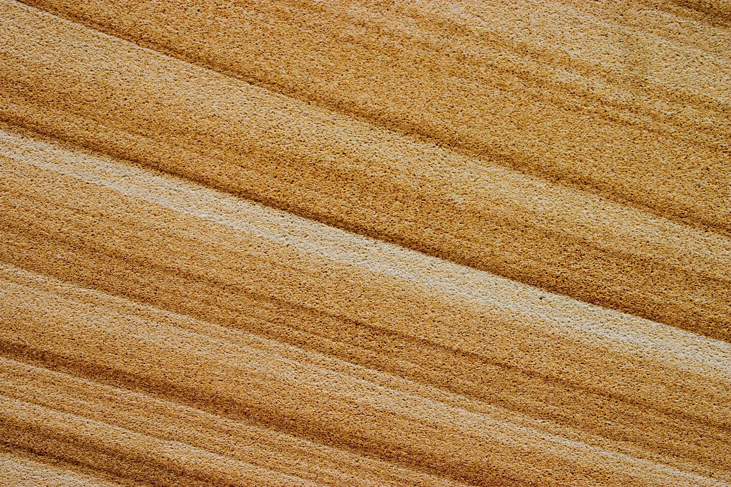 textures-5429